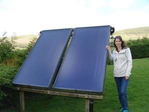 solar-panel-hot-water hydronic pic