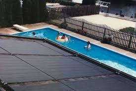 solar pool heating eltham
